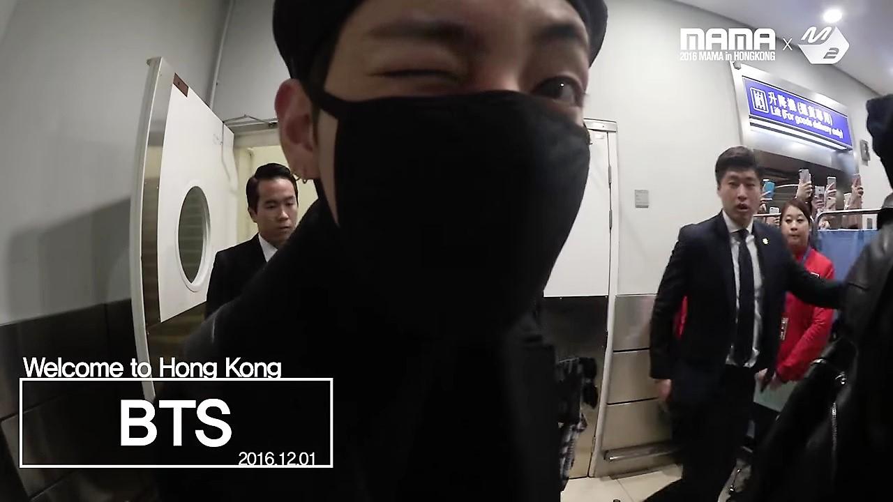 BTS - Blood Sweat & Tears [Dance Practice] - BTS GO!