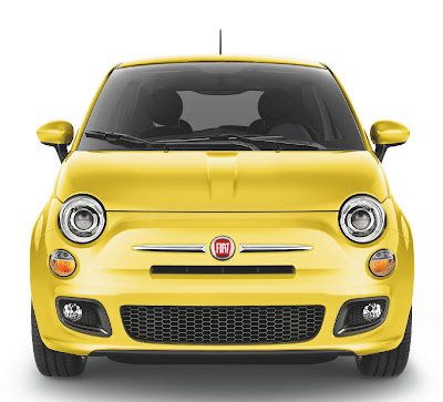 fiat 500 complete vehicle specifications fiat 500 usa. Black Bedroom Furniture Sets. Home Design Ideas