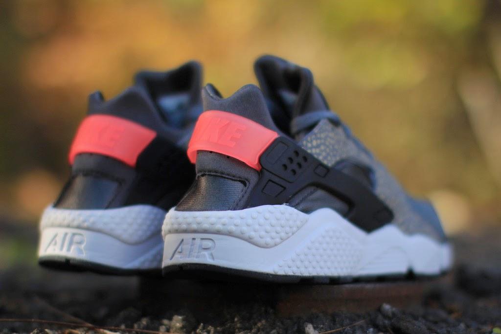 c9cd1320d1f5 EffortlesslyFly.com - Online Footwear Platform for the Culture  Nike ...