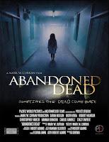 Abandoned Dead (2015) online y gratis