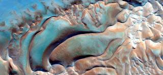 formas sensuales arena mar de sexo color calor duna dunas aire viento ardor