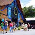 35ª Festa Pomerana terá competições típicas