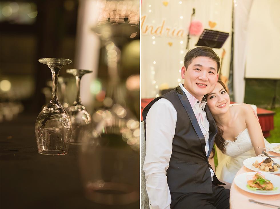 lone%2Bpine%2Bhotel%2B%2Cwedding%2BPhotographer%2CMalaysia%2Bwedding%2BPhotographer%2C%E7%84%B1%E6%9C%A8%E6%94%9D%E5%BD%B1098- 婚攝, 婚禮攝影, 婚紗包套, 婚禮紀錄, 親子寫真, 美式婚紗攝影, 自助婚紗, 小資婚紗, 婚攝推薦, 家庭寫真, 孕婦寫真, 顏氏牧場婚攝, 林酒店婚攝, 萊特薇庭婚攝, 婚攝推薦, 婚紗婚攝, 婚紗攝影, 婚禮攝影推薦, 自助婚紗