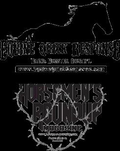 Celebration of the Horse: Clinic Participants