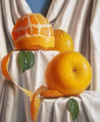 bellas-naranjas-mandarinas