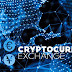 [Insight] 역대 주요 코인 거래소의 변천사와 개인논평 // Development of CryptoCurrency Exchanges  v1.0