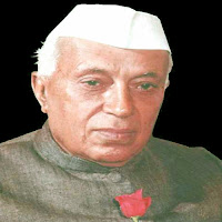 Image result for Jawaharlal Nehru freedom fighters