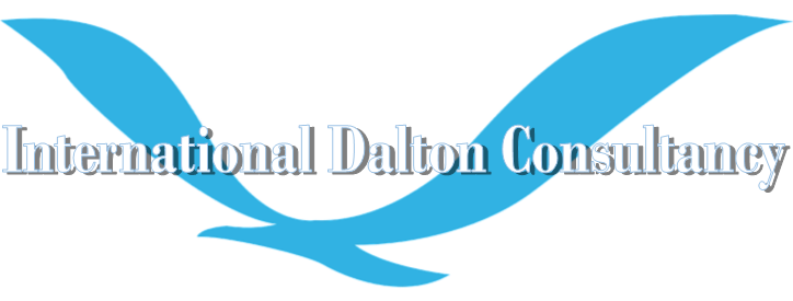 International Dalton Consultancy