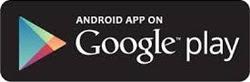 Cara Transaksi Aplikasi Android