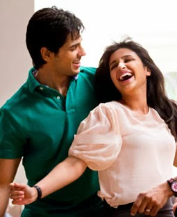 Ishq Bulava Lyrics Video Song Hasee Toh Phasee