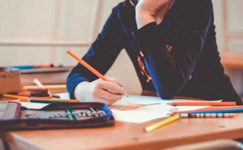 OH: szombaton tartják a középfokú írásbeli felvételi vizsgákat