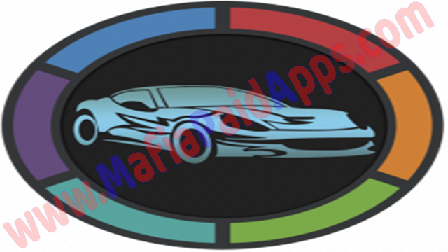 Car Launcher Pro v2.0.4.53 Apk for Android
