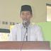 Jambore Diundur,  Ketua SEMMI Minta Panitia Bekerja Maksimal