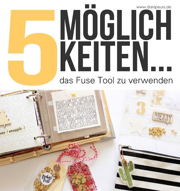 http://danipeuss.blogspot.com/2016/09/5-moglichkeiten-das-fuse-tool-zu.html