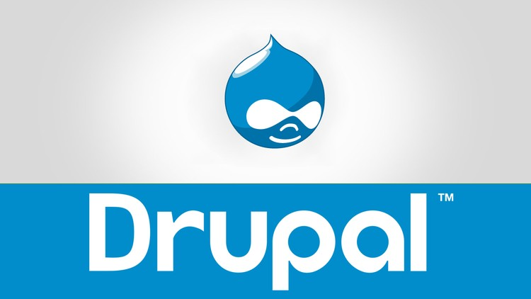 How to Manage & Customize Web Sites By Drupal CMS coupon