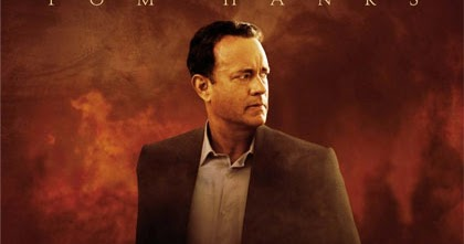 Inferno di Ron Howard