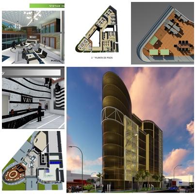 APUNTES - REVISTA DIGITAL DE ARQUITECTURA: Proyecto Académico Light ...