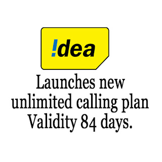 Idea-Unlimited-calling-plan