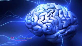 10 اسباب تؤدي الي زيادة كهربة المخ