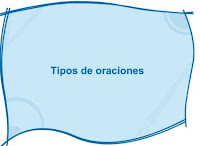 http://www.ceipjuanherreraalcausa.es/Recursosdidacticos/ANAYA%20DIGITAL/CUARTO/Lengua/04_p_70_ai_a/