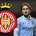 Aleix García ya es del Girona FC