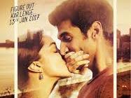 Film India Terbaru: OK Jaanu (2017) Film Subtitle Indonesia Full Movie Gratis