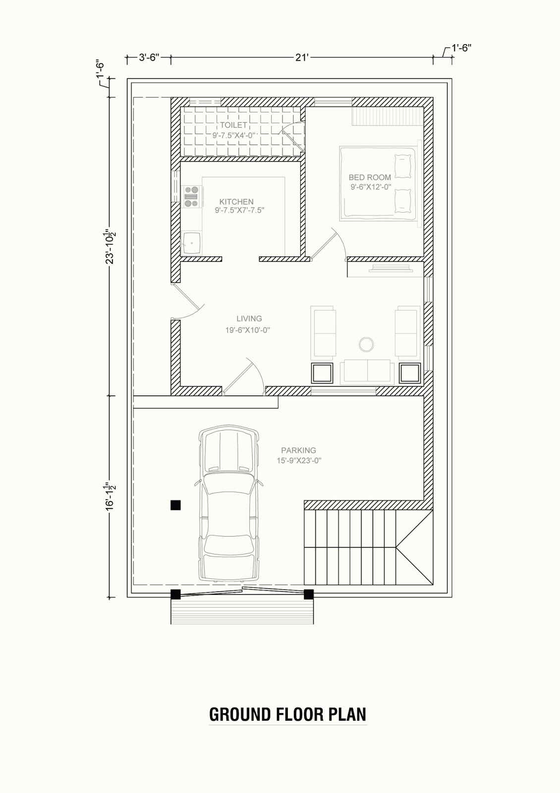 Beautiful This Plan Showing North Face Plan Ground And First Second Floor Plans And  Also Interior Concept Layout View And Give Me Your Comments If Any Quotation  Send ...