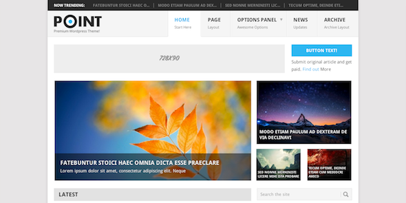 Download-theme-wordpress-seo-responsif-gratis