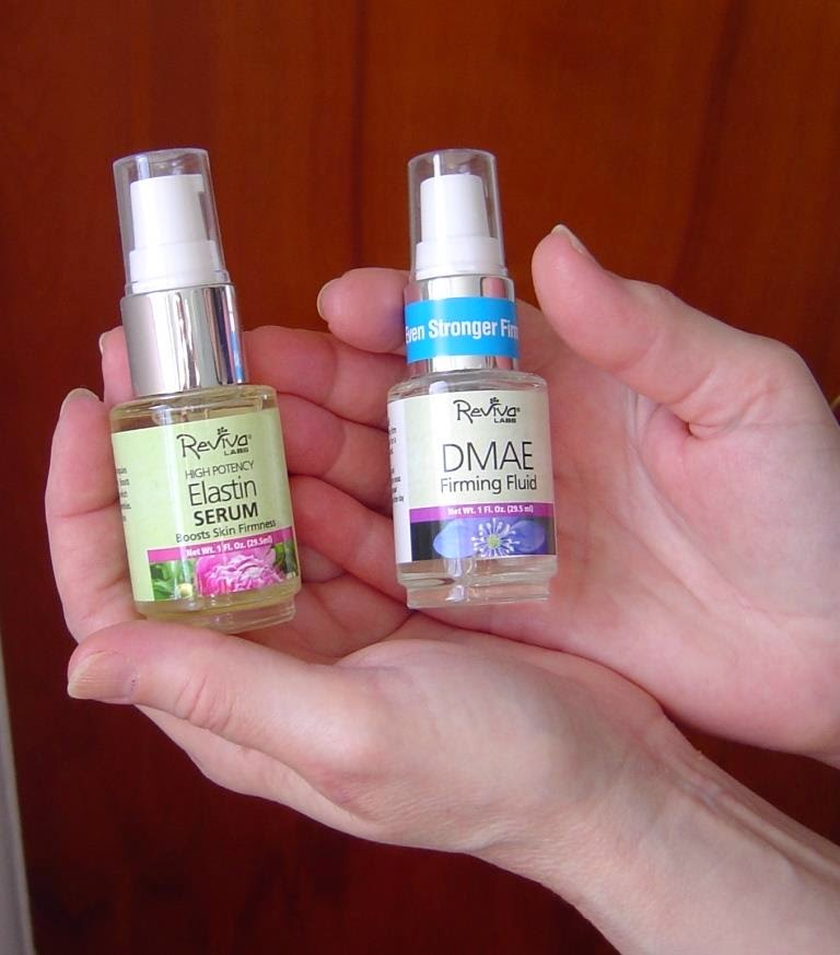 Reviva Labs High-Potency Elastin and DMAE Concentrate Firming Serums.jpeg