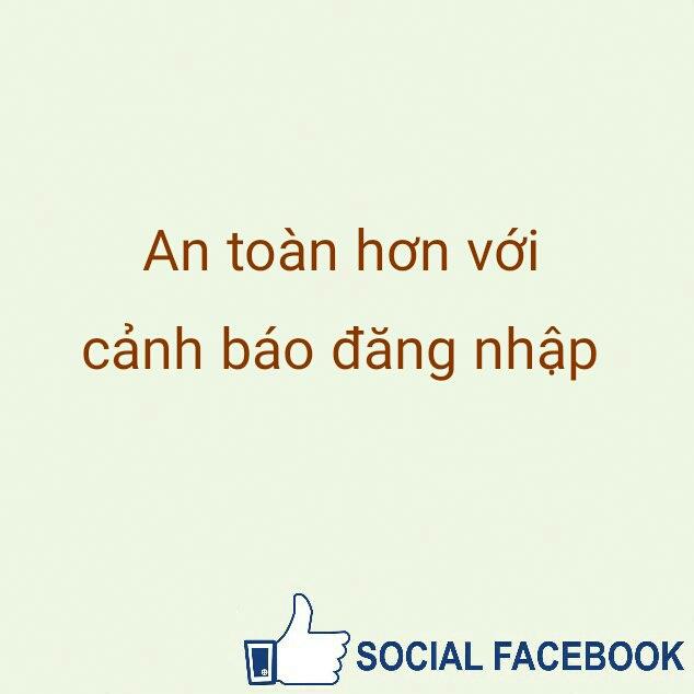 an-toan-hon-voi-canh-bao-dang-nhap