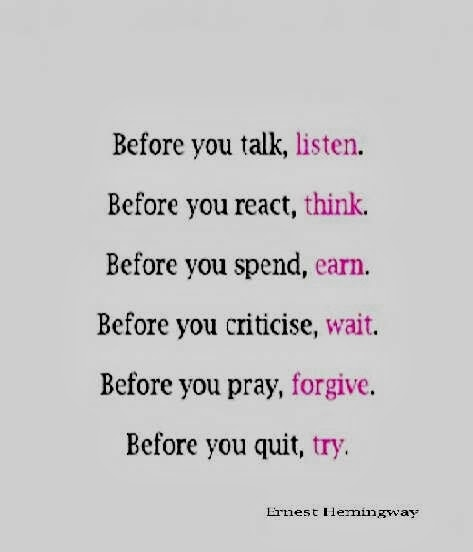 Quotes About Life Lessons And Moving On Alluring Best Life Quotes Moving On Quotes 0206