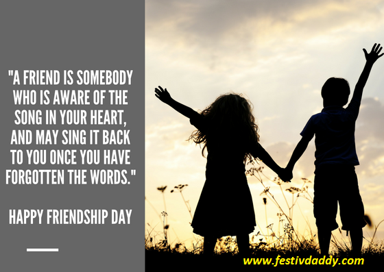 friendship day quotes in english best friends forever whatsapp