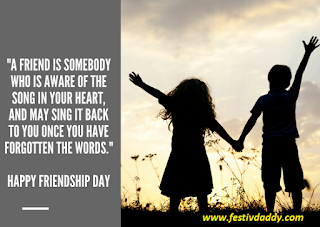 Friendship-Day-Quotes-in-English-Images-Messages-sms-greeting-satus