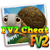 FV2Cheat Turtle