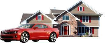 General Insurance Policy in Nigeria