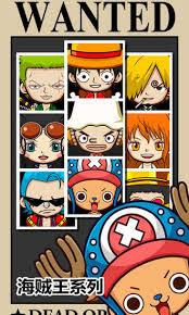 SuperMii-Make Comic Sticker MOD Terbaru