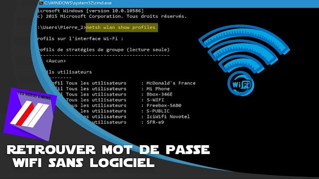 téléchargement gratuit wifi mot de passe pirater les outils