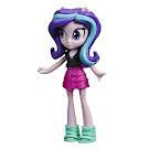 My Little Pony Equestria Girls Fashion Squad Reveal the Magic Best Friends Starlight Glimmer Figure