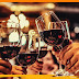 जिले में कहाँ से आती है शराब और क्यों नहीं घट रहे शराब माफियाओं के मंसूबे?