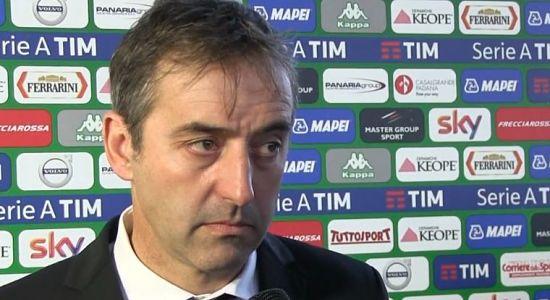 Focus Sampdoria, si torna coi piedi per terra. - di A. Giordano