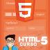 (illasaron) Curso html5
