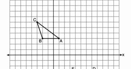 (x, why?): Common Core Geometry, Part 2, June 2016