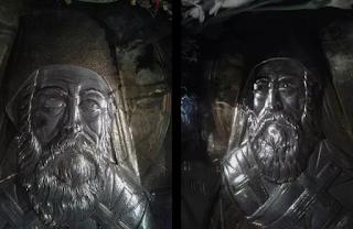 Συγκλονιστικό θαύμα από Άγιο Νεκτάριο: «Τι βγήκε, τι βγήκε με ρωτούσαν. Άνοιξε τα μάτια του;»