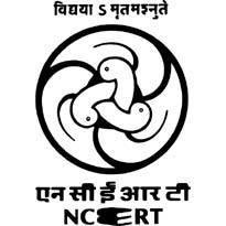 NCERT Recruitment 2017 for Teaching Assistant & Junior Project Fellow Posts