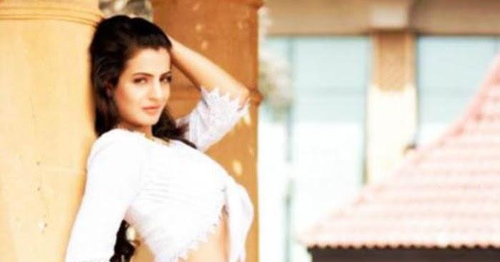 Celebrity Amisha Patel Nude Porn Pictures