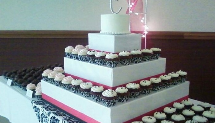 Giant Eagle Ice Cream Cake Prices Models And Ordering Jpg 700x400 Cakes
