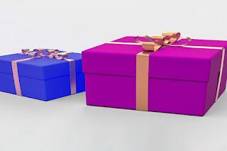 Как дёшево отметить день рождения - 4 совета