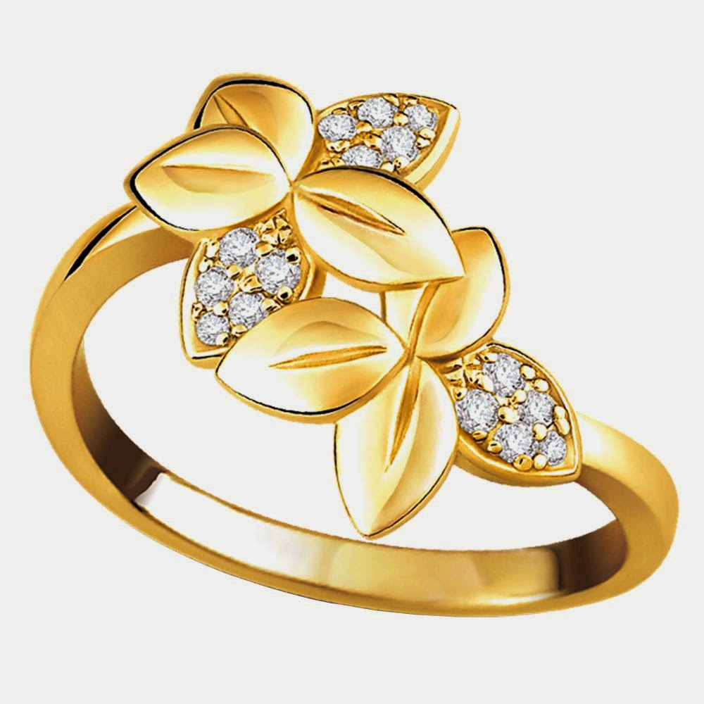 Information On Wallpapers Images And Pictures Gold Ringswedding