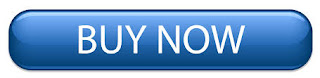 http://www.elitepharmarx.com/product/ambien-zolpidem-tartrate-online/?wpam_id=4