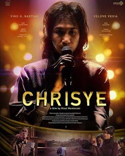 Download Film Indonesia Chrisye (2017)  Full Movies
